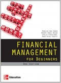 FINANCIAL MANAGEMENT FOR BEGINNERS