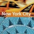 New York City: City Guide